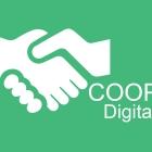 coop-digital