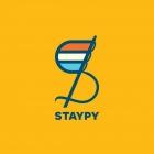 staypy