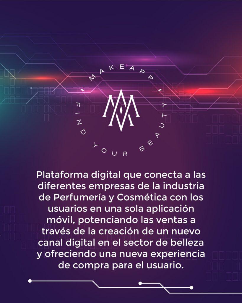 11. MakeApp