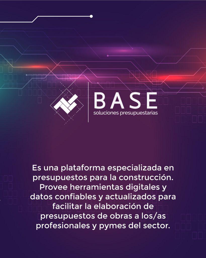 17. Base