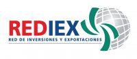 4 LORO REDIEX-01 (1)