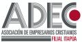 ADEC Itapua