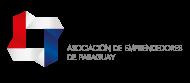 ASEPY Logo