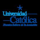Catolica LOGO CENTRAL 2018