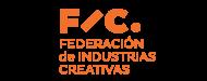 FIC (1)