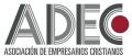Logo ADEC