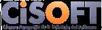 Logo CISOFT cl