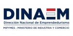 Logo DINAEM