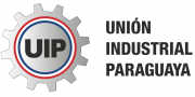 Logo UIP