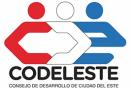 logo codeleste