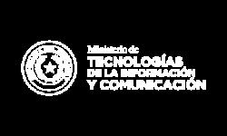 logo-mitic-blanco
